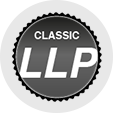 Classic LLP Package Icon