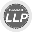 Essential LLP Package Icon